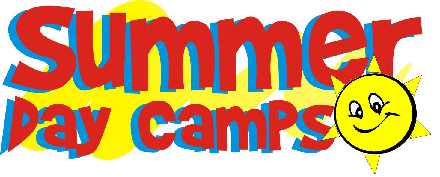Summer Camps in Beer Sheva 2014 - Go South with Nefesh B ...