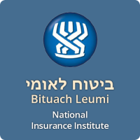 bituach_leumi_logo_directory10.png