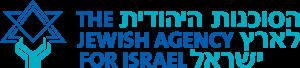 JewishAgencyLogo