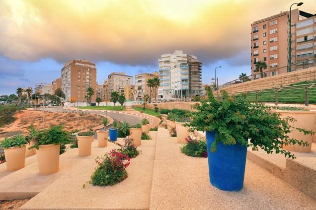 Book Park Hotel Netanya, Netanya, Israel - Hotels.com