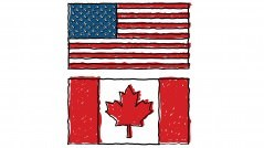US_Canada_Doodle_Stamps_LARGE