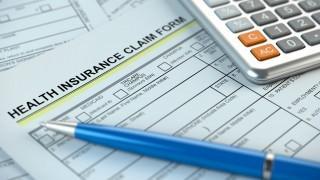 insurance_claim_15938093_1908px