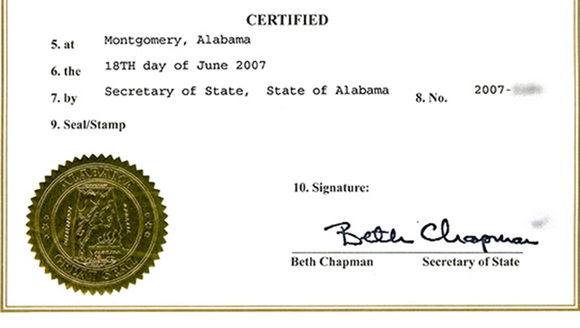 Apostille in israel other certifications nefesh bnefesh apostilles authentication of documents 1betcityfo Choice Image