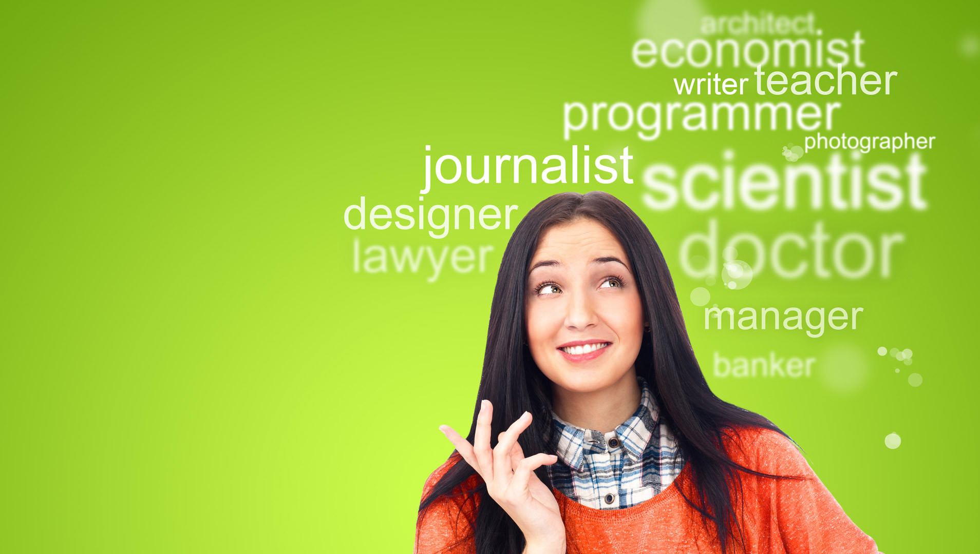 career choices for women in todays society Why are young adults so darn confused how society has made life difficult  career choices,  why psychotherapists fail to help people today  young men and.