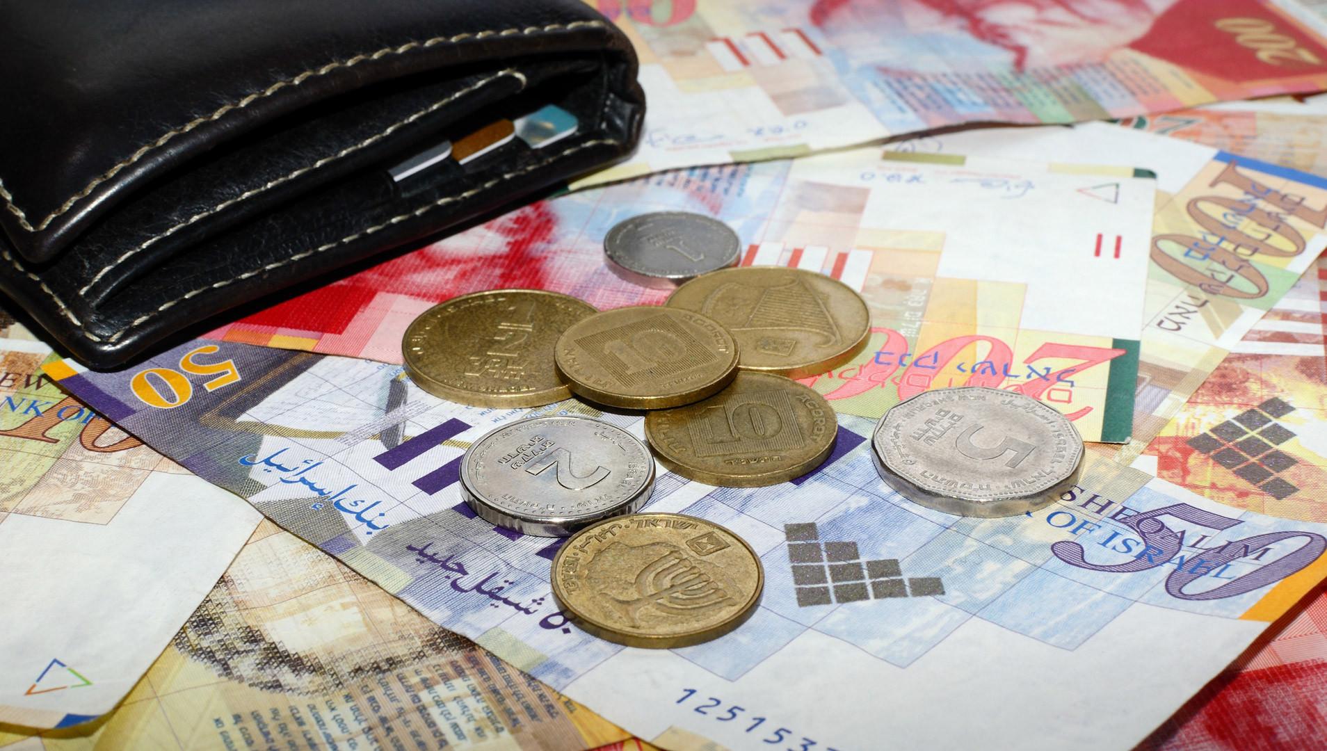Banks in Israel: Opening a Bank Account | Nefesh B'Nefesh