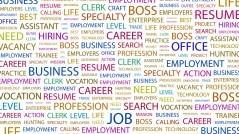 employmentterms