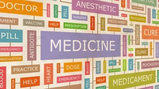 healthcare_glossary_1098