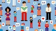 socialmedia_people_pattern01