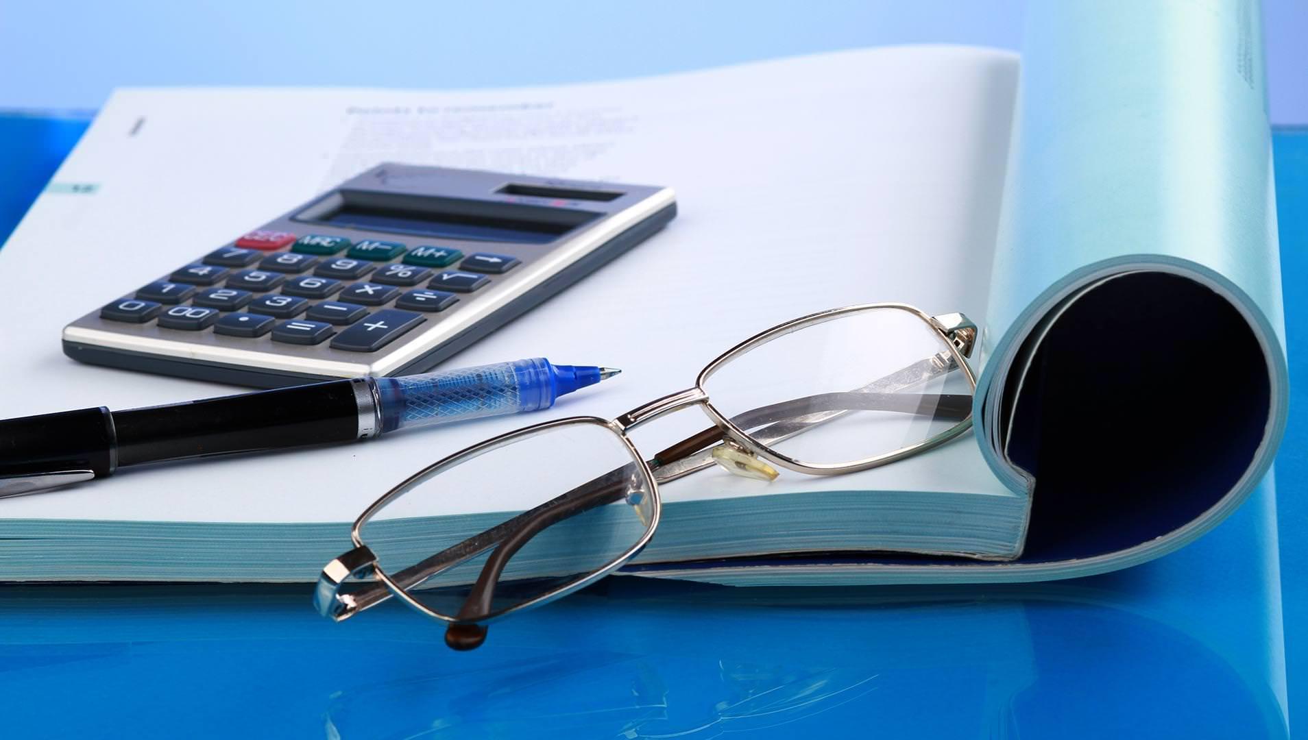 Bookkeeping In Israel Nefesh Bnefesh