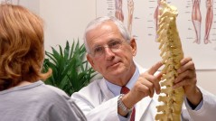 chiropracticmedicine_2853696_cropped