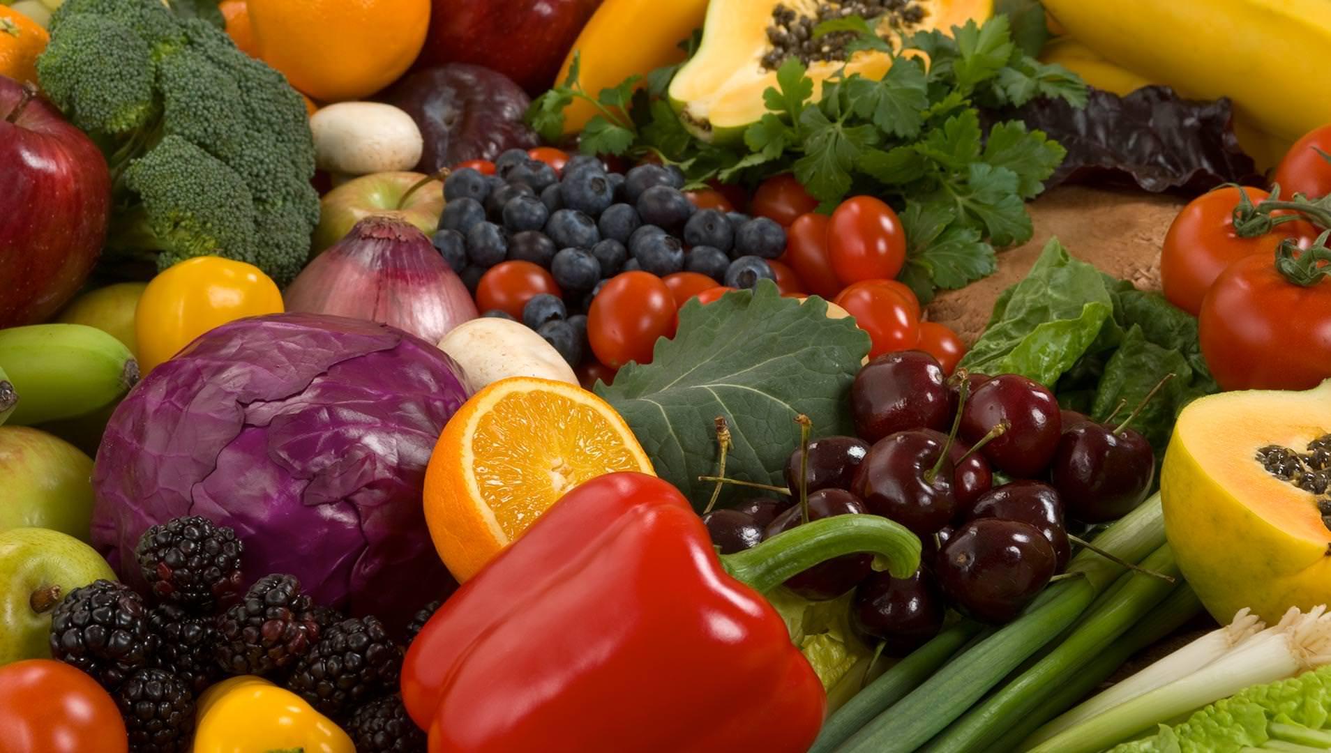 Dietitians & Nutritionists in Israel   Nefesh B'Nefesh