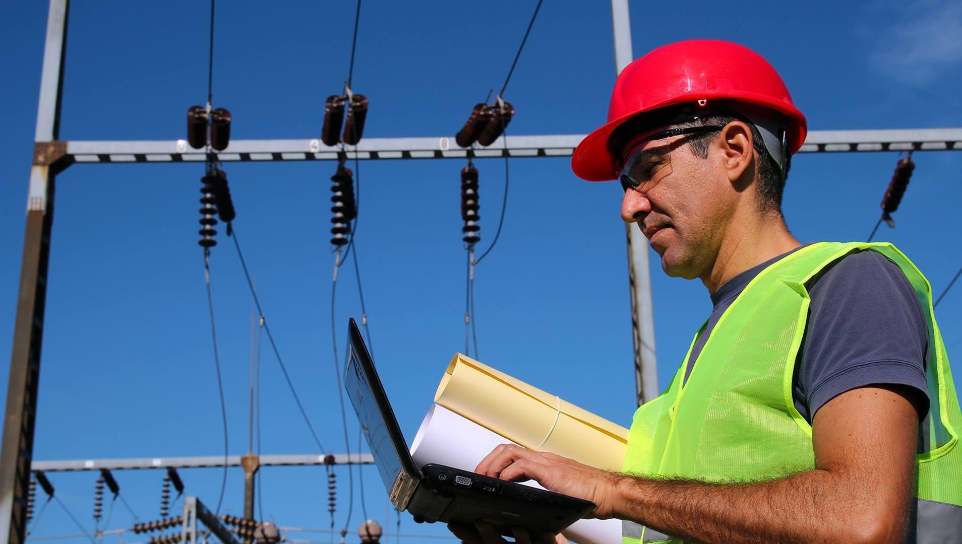 electrical engineering jobs in israel nefesh b nefesh