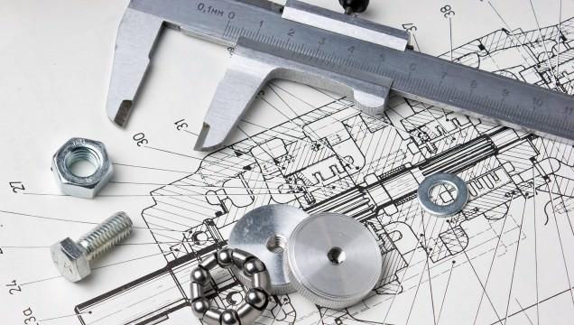 Mechanical Engineering: Jobs in israel | Nefesh B'Nefesh