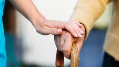 geriatricpersonalcare_30089449_cropped