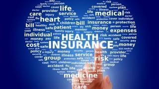 insurance_20096929_1908