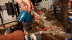 plumbing_27263347_cropped