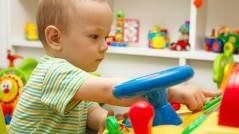 preschoolanddaycare_10909347_cropped