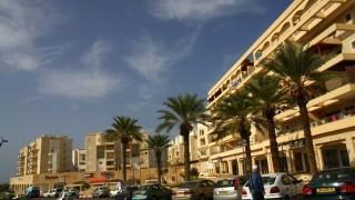 Acco_buildings