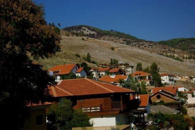 Hatzor Haglilit Israel  city photos gallery : Hatzor HaGlilit