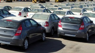 Buying A Car In Israel As An Oleh