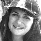 Jessica Levine Kupferberg