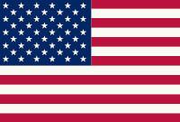 flag_menu3