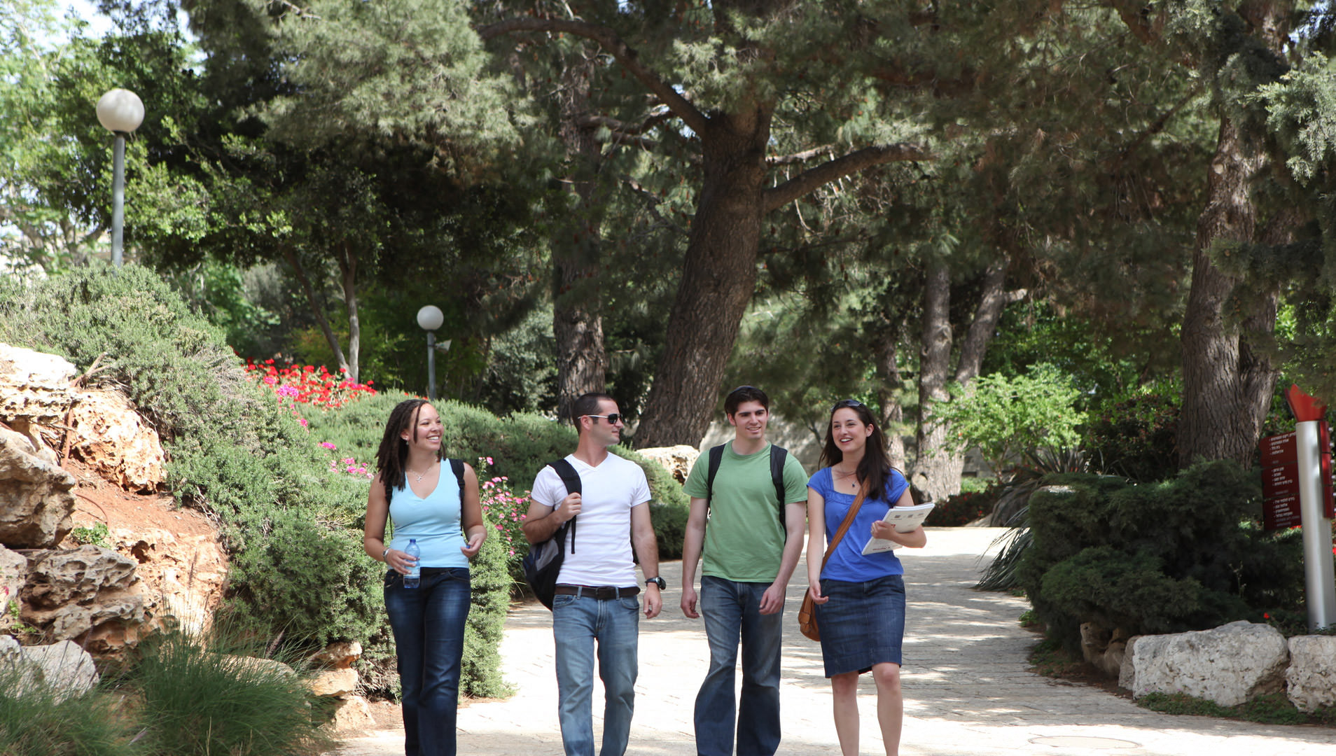 internships in nefesh b nefesh offers many more internship opportunities for more internship ideas see where to internships and fellowships in and all the