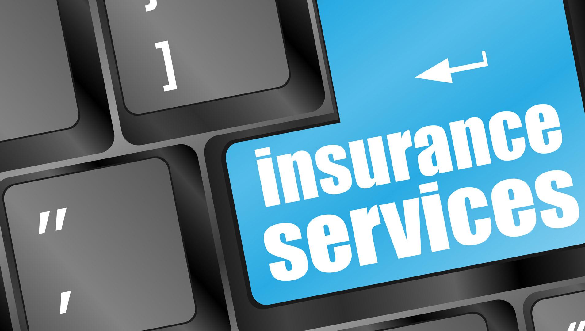 Insurance in Israel: Car Insurance & More   Nefesh B'Nefesh