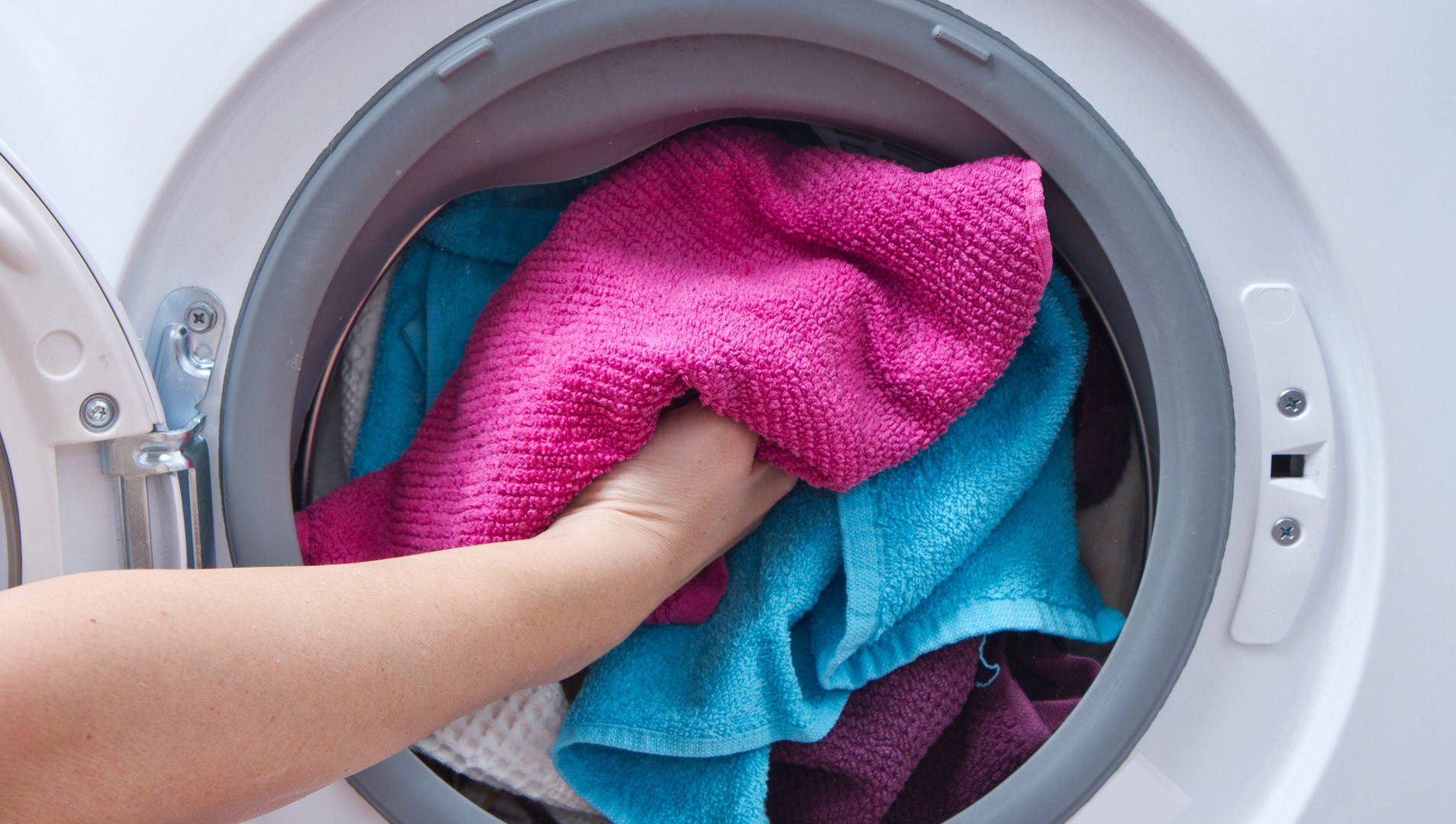 Appliances In Israel Washing Machines More Nefesh Bnefesh Clothes Dryer Plug Wiring Along With Page 4 Of Indesit Buying And Dryers