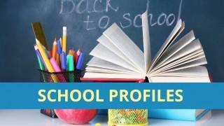 school_feat