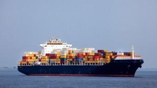 shippingguide