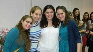 sl---four-girls
