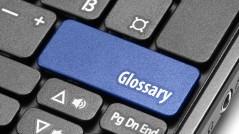 sl---glossary