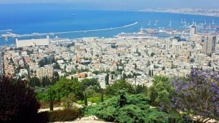 haifa_view