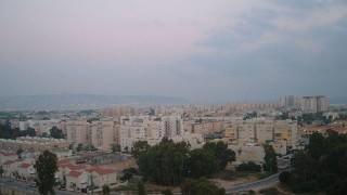 kiryat_shmuel_cover