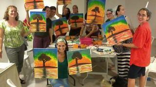 paint-party-2
