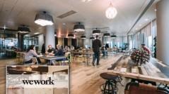 wework-webpip