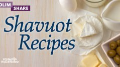 shavuot_recipes_feat_image2
