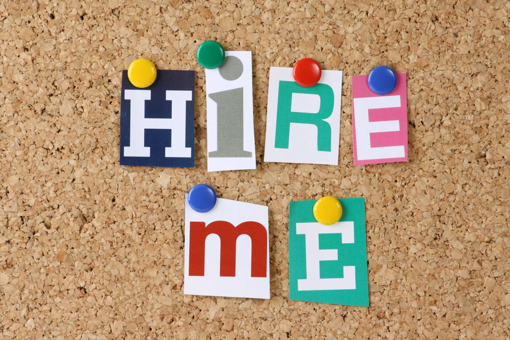 Writing Your Israeli Resume The Dos And Donts