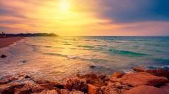 tlv_sunset