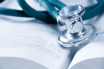 Affiliated Hospitals