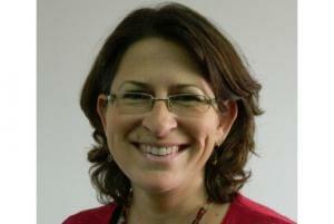 Adina Sacks