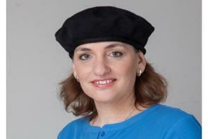 Judy Gisher
