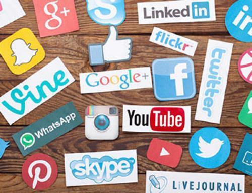 NBN Social Media