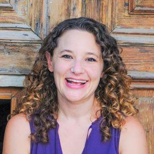 Shira Siegel